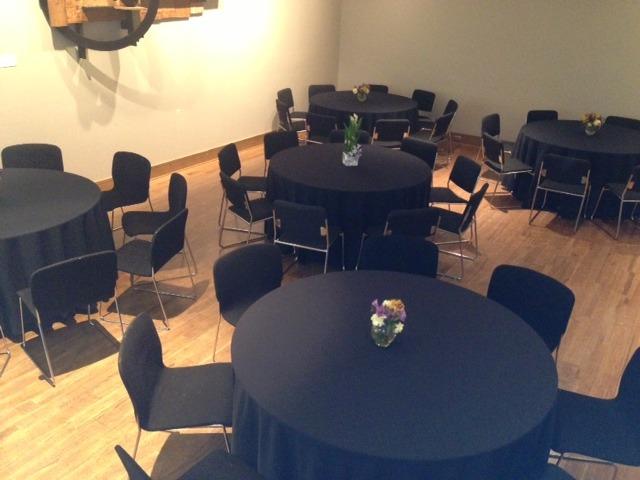 Members_room_banquet_setup.slide