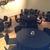 Members_room_banquet_setup.thumb