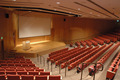 Auditorium.search_thumb