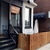 Vandenberg_house_front_patio.thumb