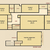 The_alchemical_-_104_w_14_-_floorplan_color_adjusted.thumb