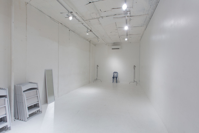 Studio_c-060-47.slide