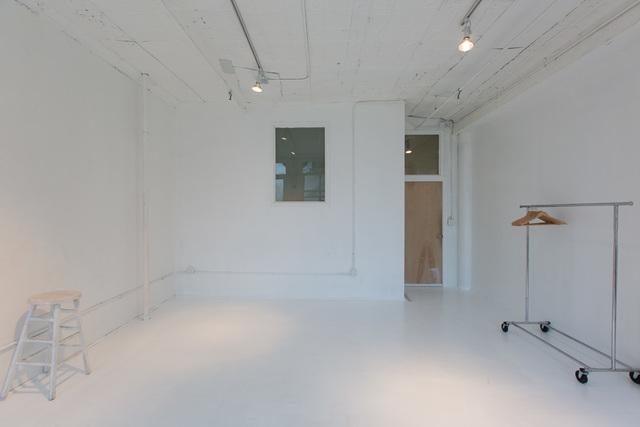 Studio_e-043-33.slide