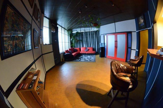 Lounge.slide