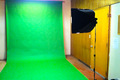 Green_screen_360.search_thumb