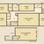 The_alchemical_-_104_w_14_-_floorplan.thumb