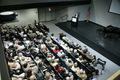 Auditorium.search_thumb