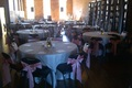 Event_room_upstairs_wedding_reception_2012.search_thumb