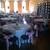 Event_room_upstairs_wedding_reception_2012.thumb