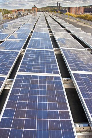 Solar_panels.slide