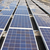 Solar_panels.thumb