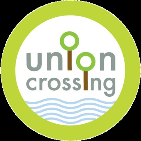 Uc_logo.slide
