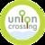 Uc_logo.thumb