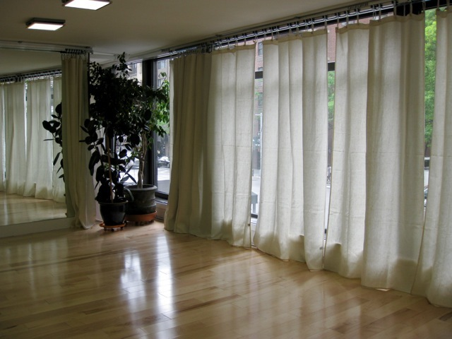 Crs-healing-room-with-curtains.slide