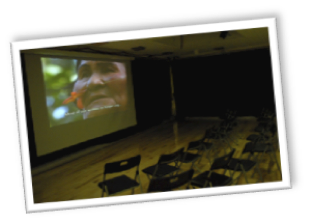 Crs-studio-with-projection-screen2.slide