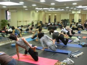 Crs-studio-yoga-workshop.slide