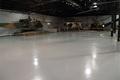 Hangar-one-10'.search_thumb