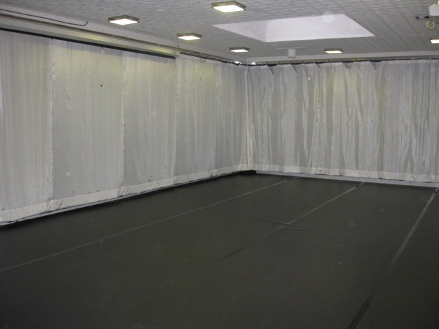 Crs-studio-with-white-curtains.slide
