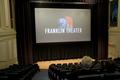 Franklin_theater_screen_logo.search_thumb