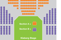 Klebergstage-seating.search_thumb