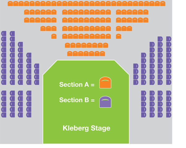 Klebergstage-seating.slide