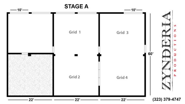 Zynderiastage-a-floorplan.slide