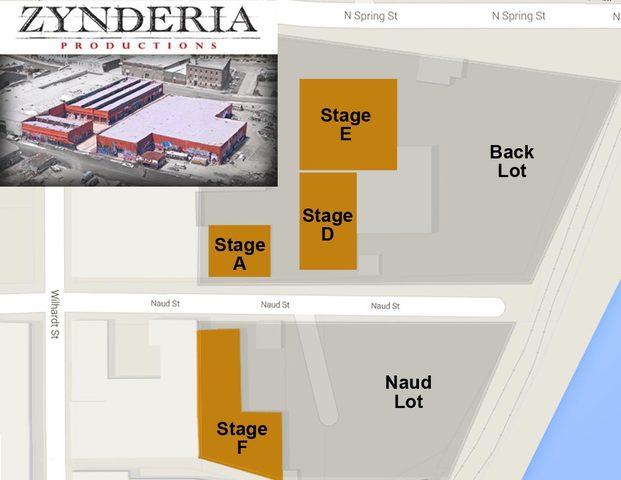 Zynderia-property-map.slide