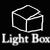 Lightboxlogo.thumb