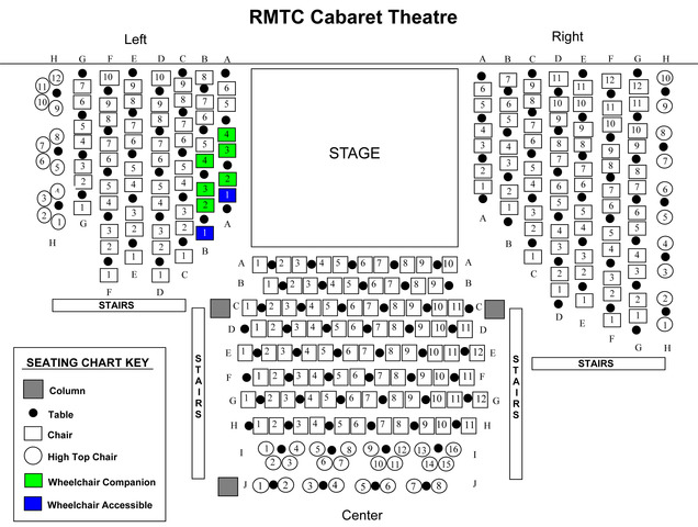 Cabaret_seating_chart_for_patrons.slide