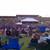 Amphitheater_crowd.thumb