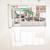 2_glasshouse_storefront_2.thumb