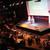 Theatre-150x150.thumb