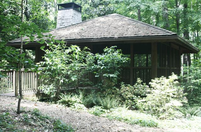 Wg-existingpavilion-summer.slide