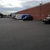 Wcdt_parking_lot.thumb