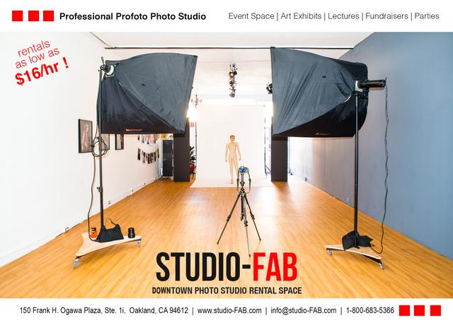 Studio-fab_rental_flyer_front_new.slide