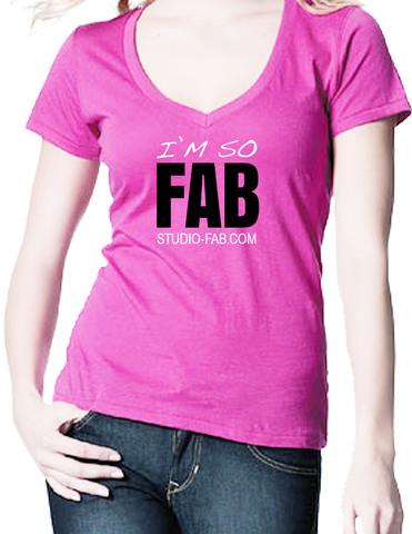 Fab_tshirt_design_v2_pink.slide