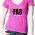 Fab_tshirt_design_v2_pink.thumb