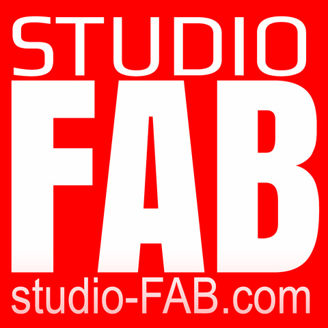Studio-fab_logo_lg.slide