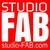 Studio-fab_logo_lg.thumb