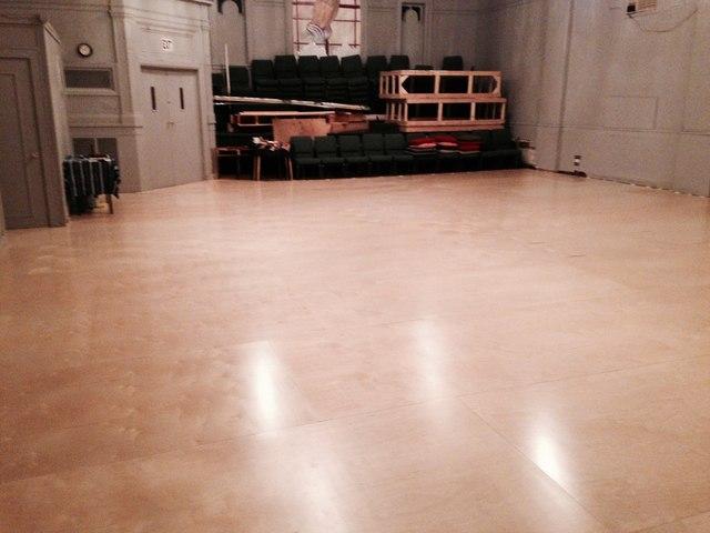 Sprung_floor_2.slide
