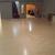 Sprung_floor.thumb
