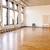 Creativo-loft-open-floor.thumb