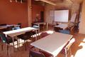 Smallclassroom.search_thumb