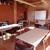 Smallclassroom.thumb