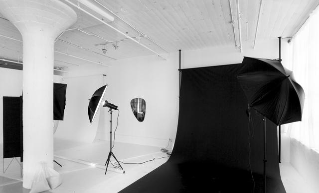 Studio-3.slide