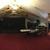 Guild_hall_panorama.thumb