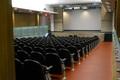Theatre_001.search_thumb