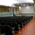 Theatre_001.thumb