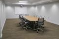 Meeting_room_b___kpl_spaces_5011fe4e.search_thumb