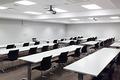 Room__e_classroom_2.search_thumb